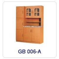 GB 006-A